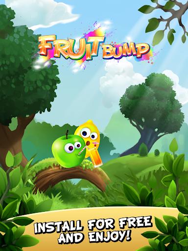 Fruit Bump  screenshots 10