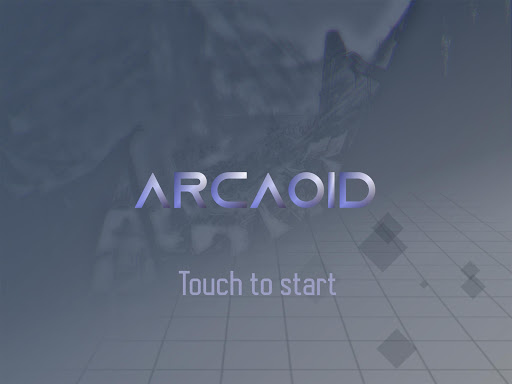 Arcaoid 1.0.7 screenshots 7