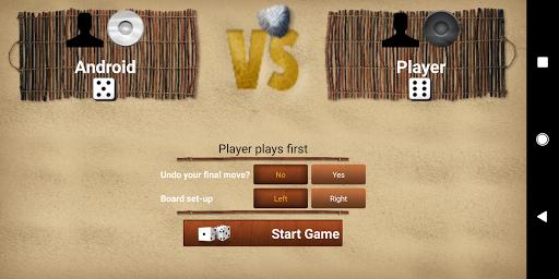 iTavli-All Backgammon games apktreat screenshots 2