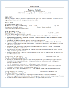 Resume Templates 2020 For Pc – Free Download For Windows 7, 8, 10 Or Mac Os X 4