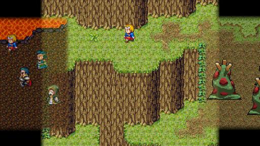 Yorozuya RPG  screenshots 8