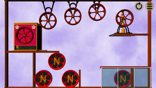Spinning Wheels Full Free For PC Windows (7, 8, 10, 10X) & Mac Computer Image Number- 12