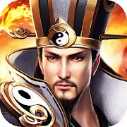 Download Game Game Three Kingdoms:Heroes of Legend v1.2.0 MOD FOR ANDROID | MENU MOD  | DMG MULTIPLE  | DEFENSE MULTIPLE APK Mod Free