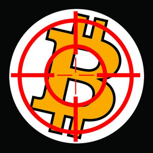 Pamoja mining bitcoins hotel basler hof bettingen notaire