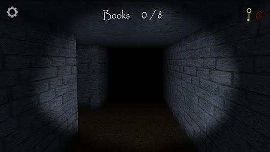 Image For Slendrina:The Cellar (Free) Versi 1.8.2 7