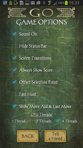 Go Free 2.23 Screenshots 6