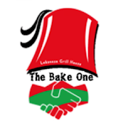 The Bake One