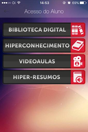 dcl play screenshot 2