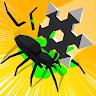 Bug Buster 3D Simgesi