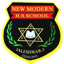 New Modern English Boarding School APK