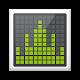 HTC Speak Download on Windows