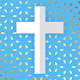 Audio Bible UKJV per PC Windows