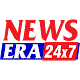 News Era 24x7 APK
