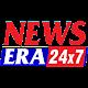 News Era 24x7 APK