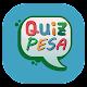 QuizPesa | Shinda Ujazwe para PC Windows