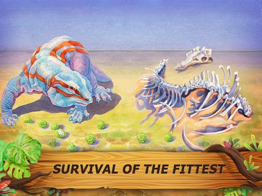 Evolution Board Game  Screenshots 10