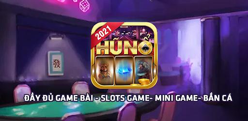 Top Siêu Hũ Game Danh Bai Doi Thuong 3.0.0 screenshots 1