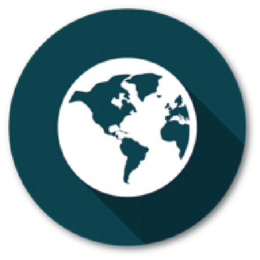 Free Browser for Wear OS 🌎