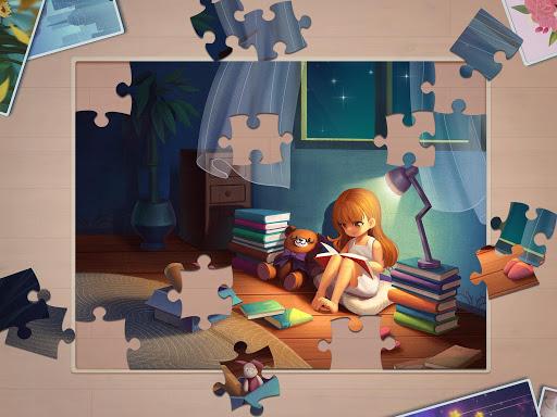 Art of Blast: Puzzle & Friends 17 screenshots 14
