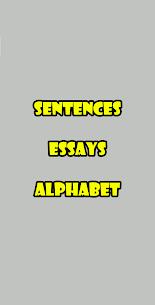 Online English – Learn English In Sinhala 2