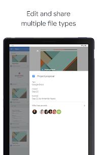Google Docs Mod Apk Premium Free Download For Android 7