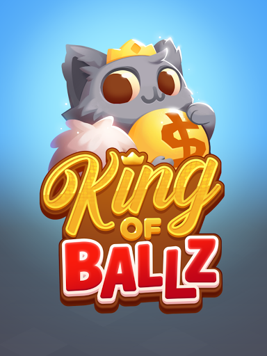 King of Ballz  screenshots 18