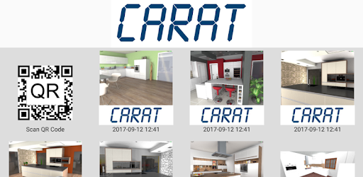 Caratview Vr Apps On Google Play