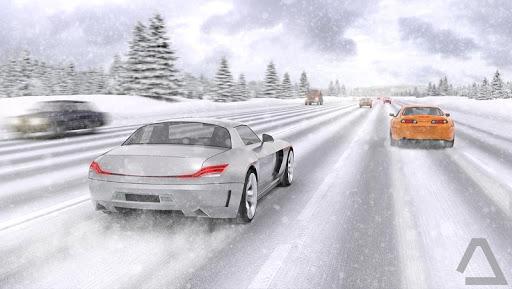 Driving Zone 1.55 Screenshots 4