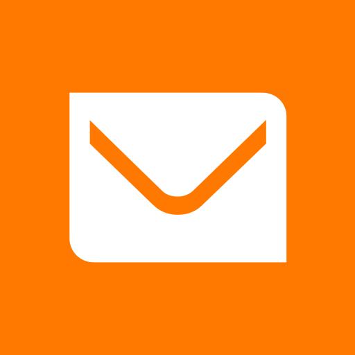 Mail Orange - boîte mail et service de messagerie