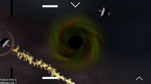 Cosmotery: Cosmic mystery !  screenshots 6