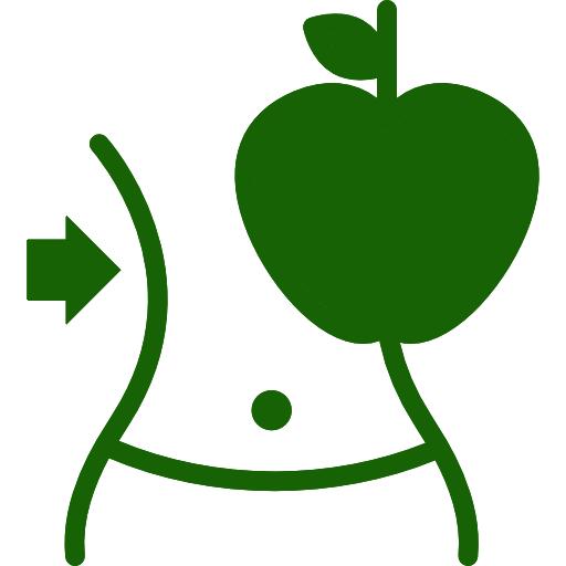 Baixar Dietas Saludables