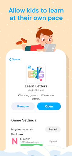 Otsimo   Special Education Autism Learning Games apktram screenshots 6
