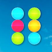 Wonder Balls - Sort puzzle