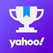 Yahoo Fantasy Sports: Football, Daily Games & More