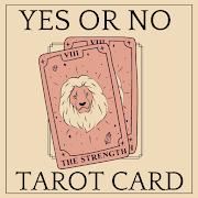 Yes or No Tarot Card Reading - Instant Horoscope