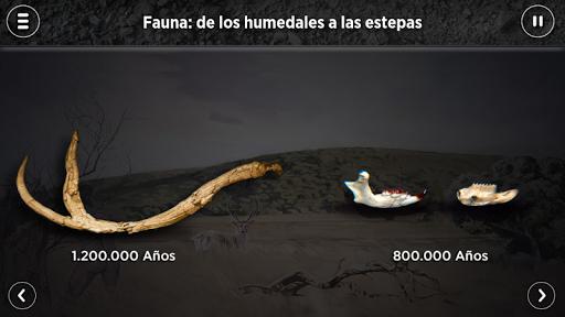 Museo de la Evolución Humana For PC Windows (7, 8, 10, 10X) & Mac Computer Image Number- 8