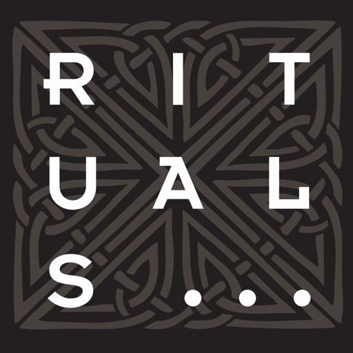 Rituals: Home & Body Cosmetics, Yoga & Meditation