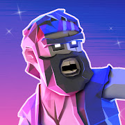 Last Wave TD: Zombie Tower Defense Tactical Game