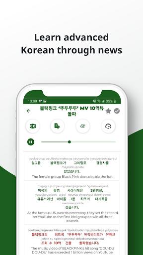 Learn Korean - Listening And Speaking