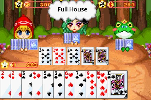 Fairy Tale Kingdom Big 2  screenshots 13