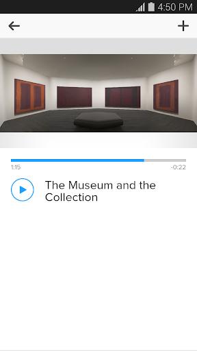 Kawamura DIC Museum of Art For PC Windows (7, 8, 10, 10X) & Mac Computer Image Number- 7