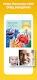 screenshot of Caribu: Video Calls for Kids - Color, Learn & Read
