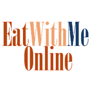 EatWithMe Console