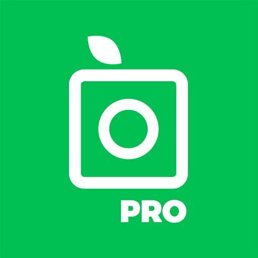 PlantSnap Pro - Identify Plants, Flowers & Trees
