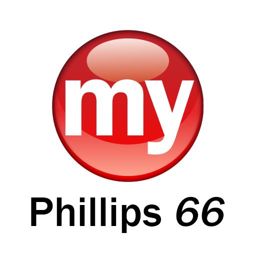 My Phillips 66 UK - Apps en Google Play