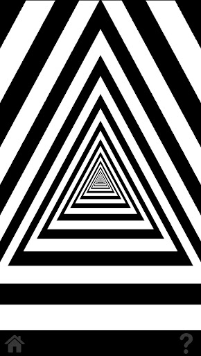 Illusion 17.12 screenshots 14