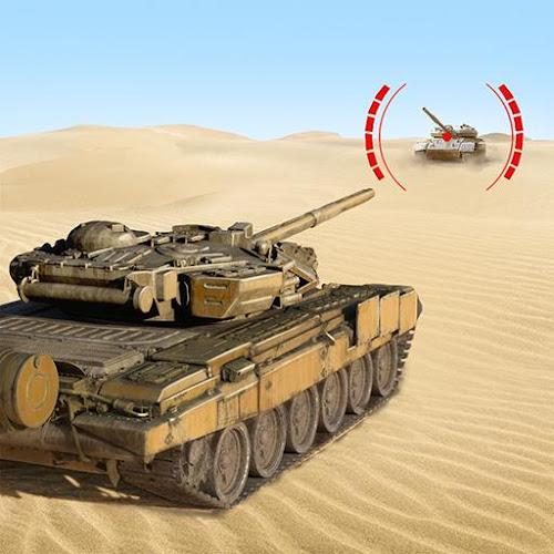 War Machines: Best Free Online War & Military Game (Mod 5.16.1 mod