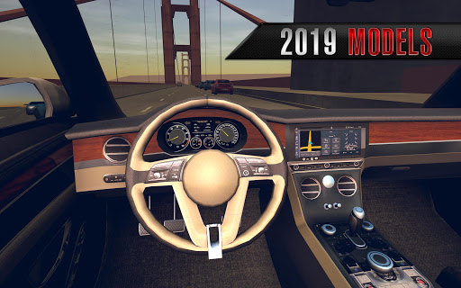Driving School 2017 4.0 Screenshots 11