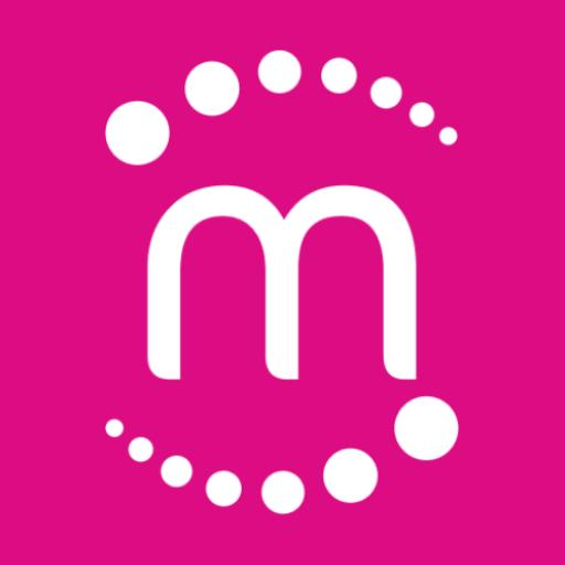 MytelPay App