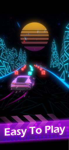 Beat Racing 1.0.7 screenshots 2